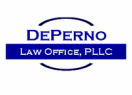 DePerno Law Office, PLLC